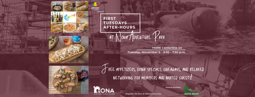 FB-Event-November-First-Tuesdays-After-Hours-Flyer.png