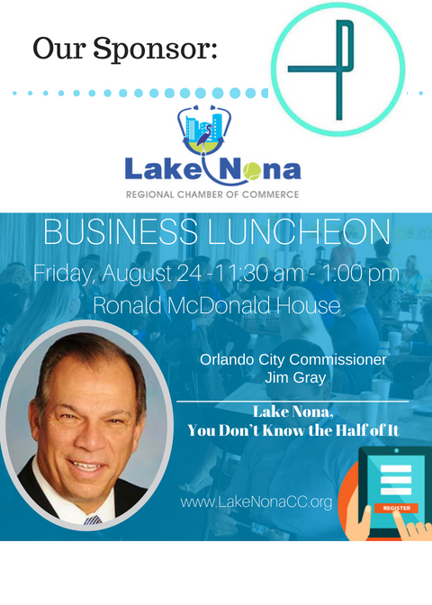 August-2018-Business-Luncheon.png
