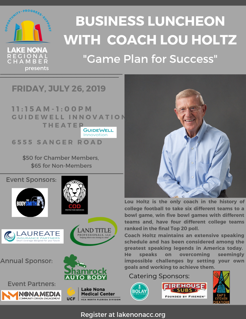 FLYER-Business-Luncheon-w_-Lou-Holtz-Flyer.png