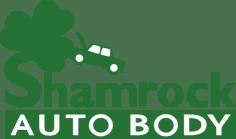 Shamrock-Auto-Body---Logo.png