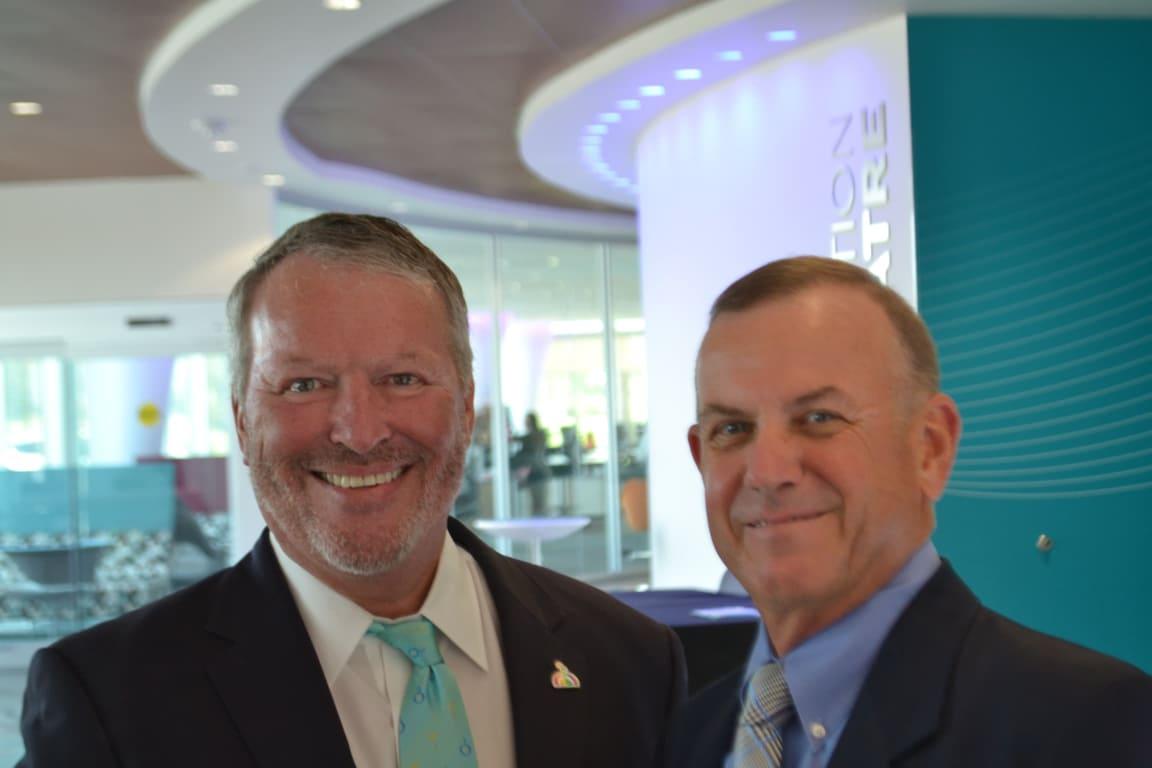 Mayor-Buddy-Dyer-and-Don.JPG-w2304-w1152.jpg