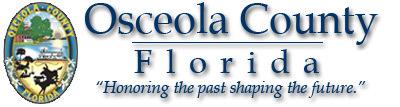 osceola-county-logo-horizontal.jpg