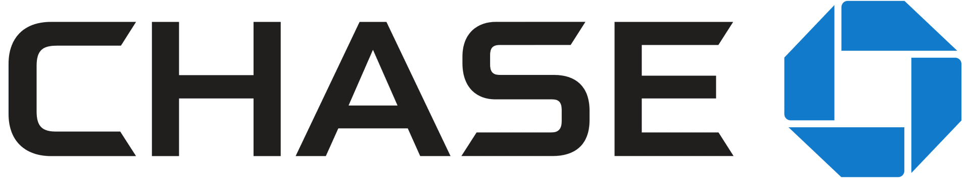 Chase_Bank_logo_emblem-w1920.png