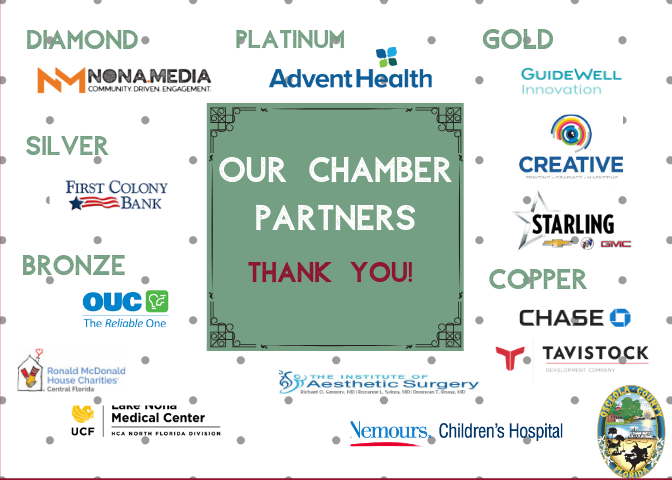 Copy-of--August-2019-Chamber-Partners-Card.png