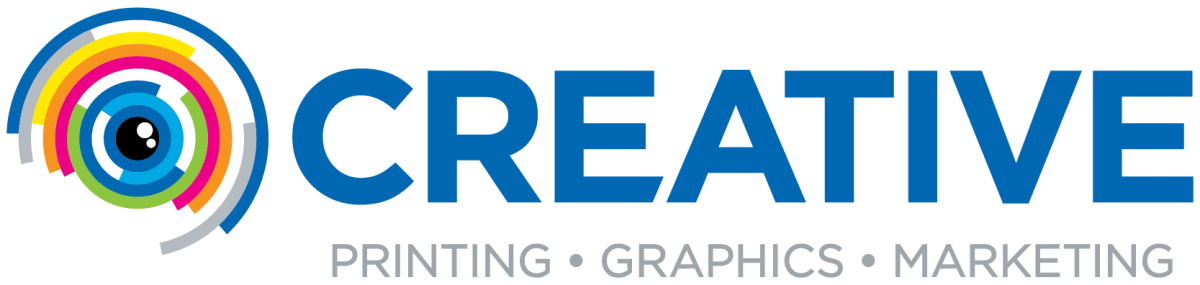CreativePGM_Logos-02-w1200.png