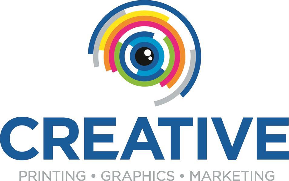 CreativePGM_logoVert.jpg