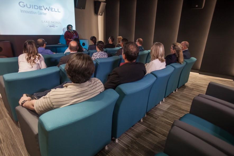 GWI-Cinema-(002).jpg