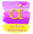A.-Clore-logo.png