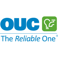 LOGO-OUC.png
