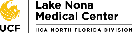 NFD_H_LakeNonaMedicalCenter_logo_c.png