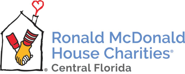 RMHC_Chapter_logo_hz-no-arch-blue_txt-(002)-w1200-w600.jpg