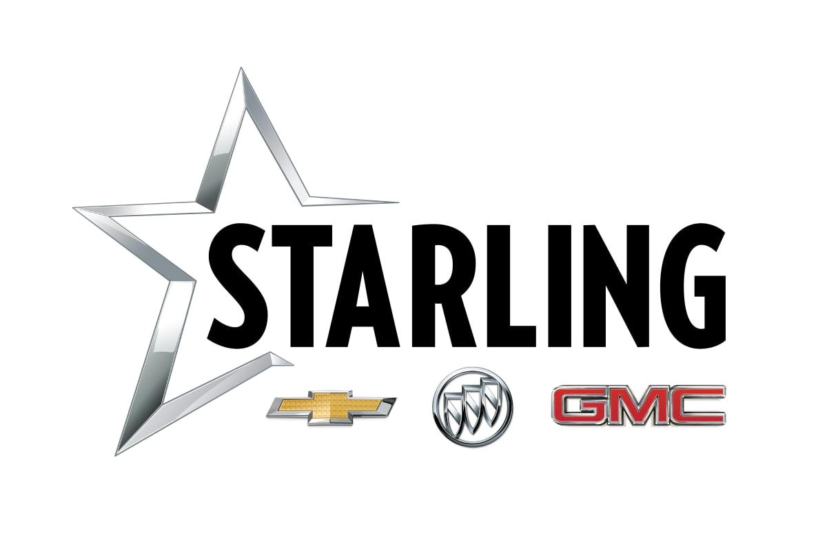 STAR_ChBkGMC_logo_RGB-w1200.jpg