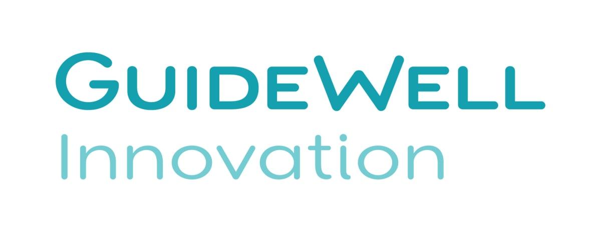 gw-innovation-logo_RGB_high-res_color-w1200(1).jpg