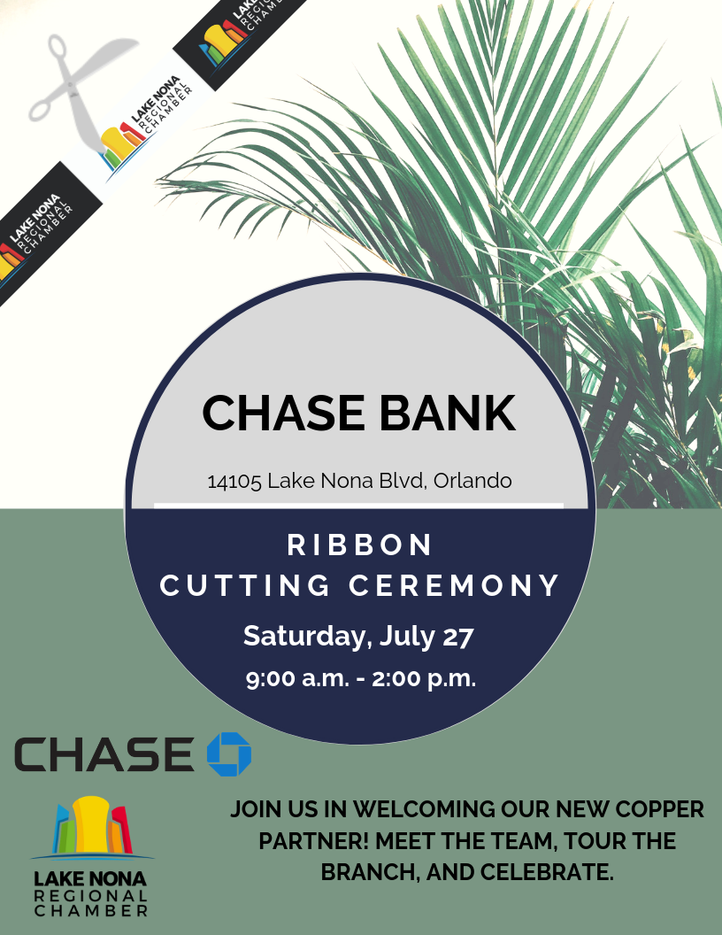 Chase-Bank-Ribbon-Cutting-Flyer.png