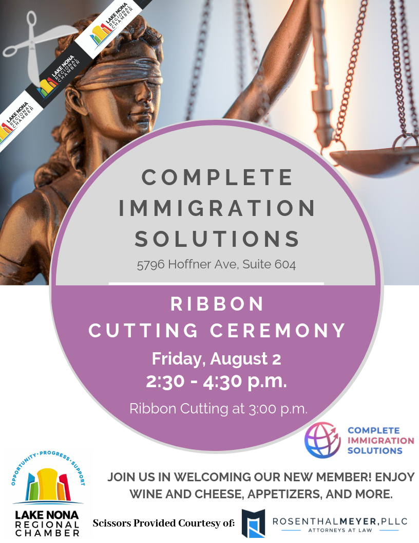 Complete-Immigration-Solutions-Ribbon-Cutting-Flyer.png