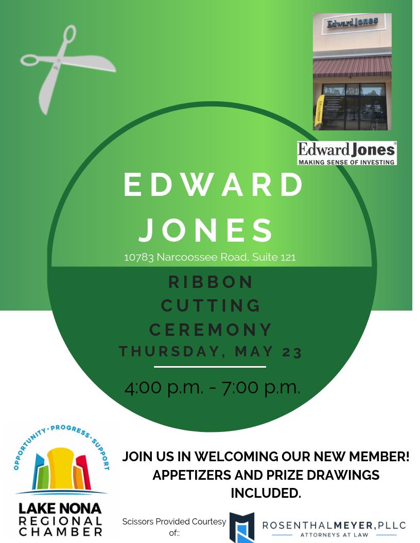 Copy-of-Edward-Jones-Ribbon-Cutting-Flyer.png