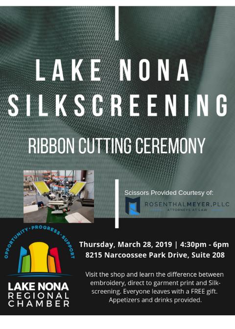 Lake-Nona-Silkscreening.png