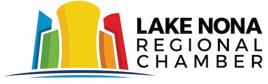 LakeNona-logo.png
