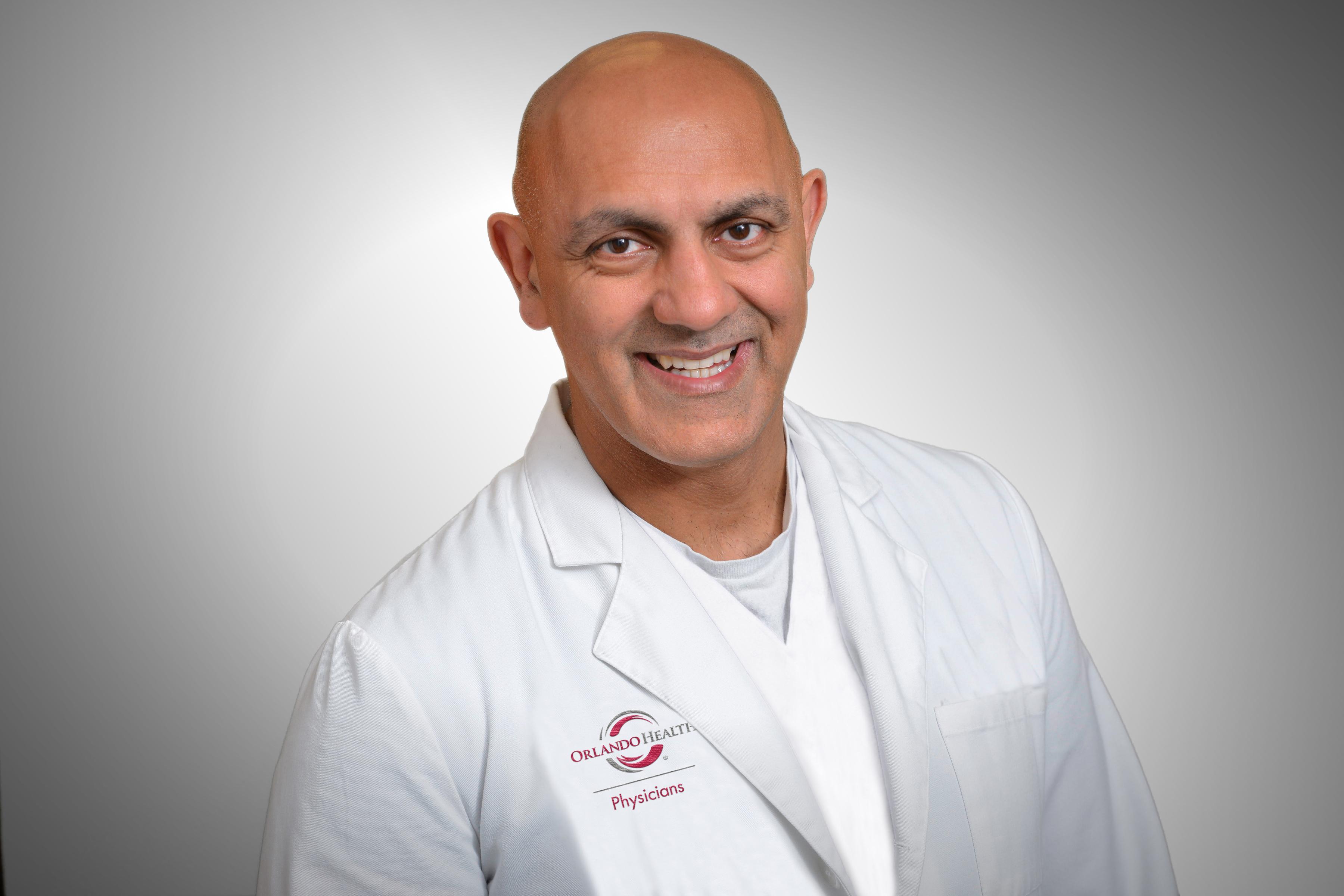 Member Spotlight: Orlando Health Physician Associates - Lake