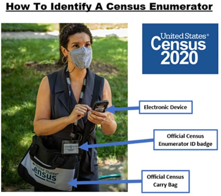 Census-Enumerators.jpg