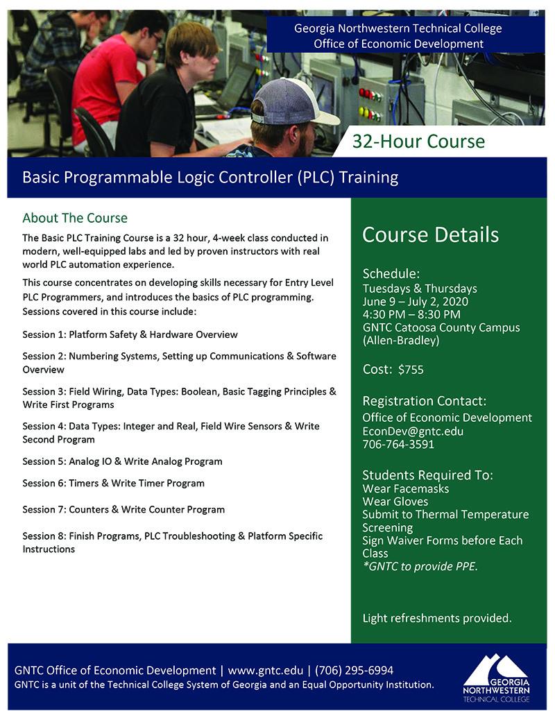 Updated-PLC-Training-Flyer.jpg