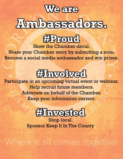 We-are-Ambassadors-w400.jpg