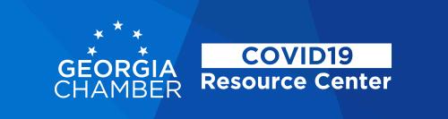 Georgia-Chamber-COVID19-logo-w500.png