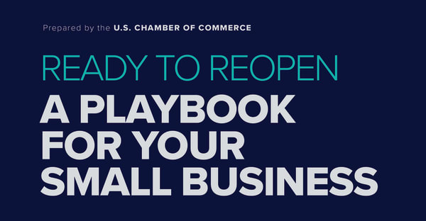 Path-Forward-US-Chamber-Graphic-600.jpg
