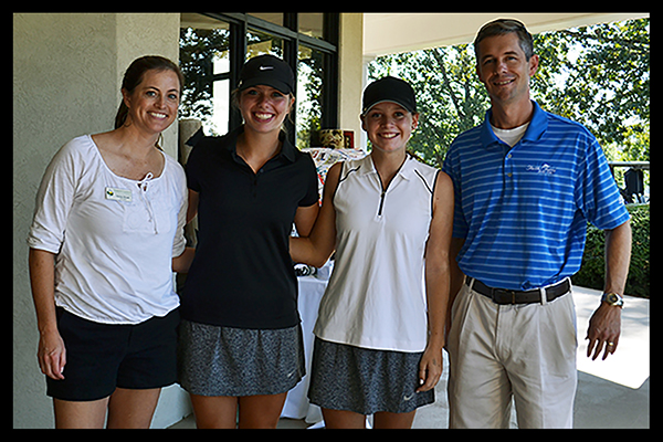 Golf-Tournament-092116-(133)-shopped.jpg