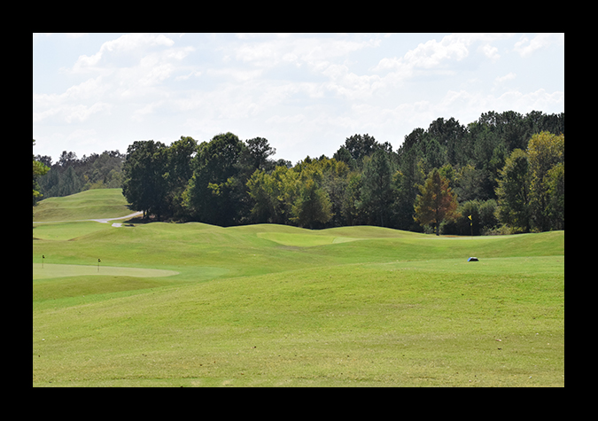 Golf-Tournament-092116-(179)-shopped.jpg