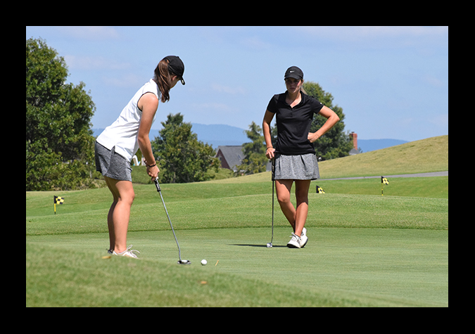 Golf-Tournament-092116-(189)-shopped.jpg