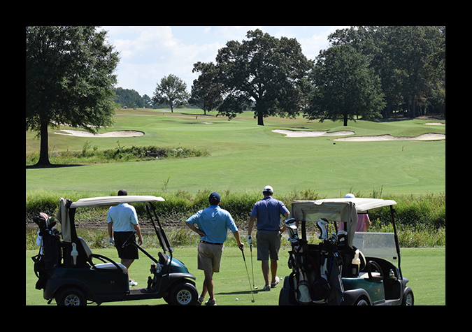 Golf-Tournament-092116-(239)-shopped.jpg