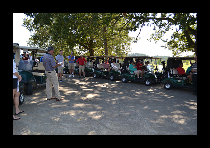 Golf-Tournament-092116-(4)-Shopped.jpg