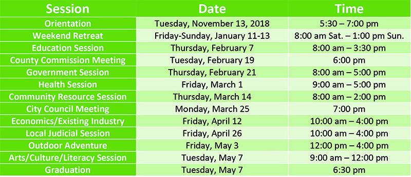 Class-Schedule-2019-Website-Verson.jpg