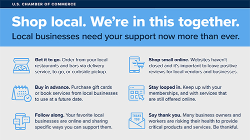 Shop-Local-COVID19-Graphic-from-US-Chamber-032320.jpg