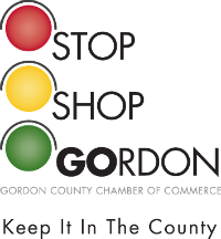 http://www.gordoncountychamber.com/keep-it-in-the-county-program