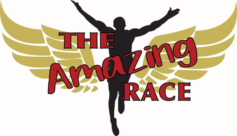 Amazing Race 2019