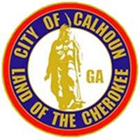 City-Logo-Shopped-200-by-200-do-not-edit(1).jpg