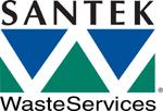 Santek Waste Services Sponsors October 27 Booster Breakfast.  Click here to register!