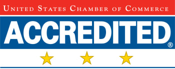 US-Chamber-3-Star-Accreditation-w350.jpg