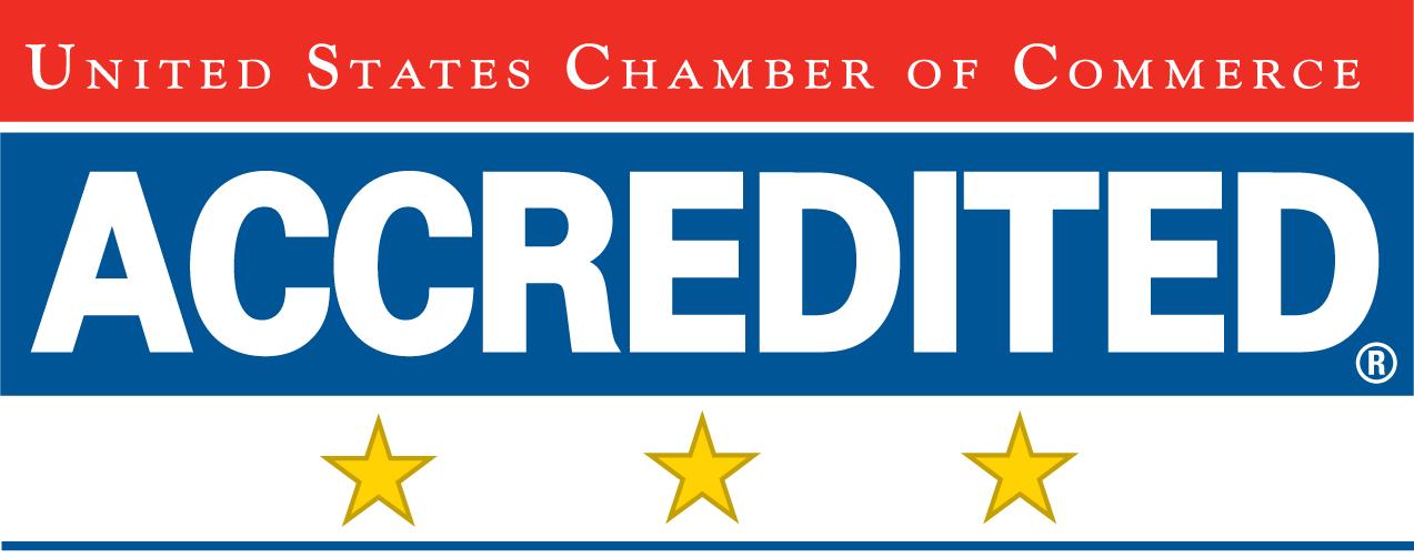 US-Chamber-3-Star-Accreditation.jpg