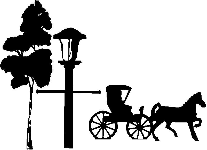 Chamber-Logo(1).jpg