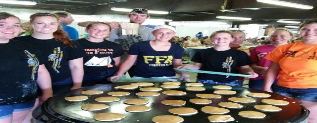FFA-pancake-breakfast-w533-w1030.jpg