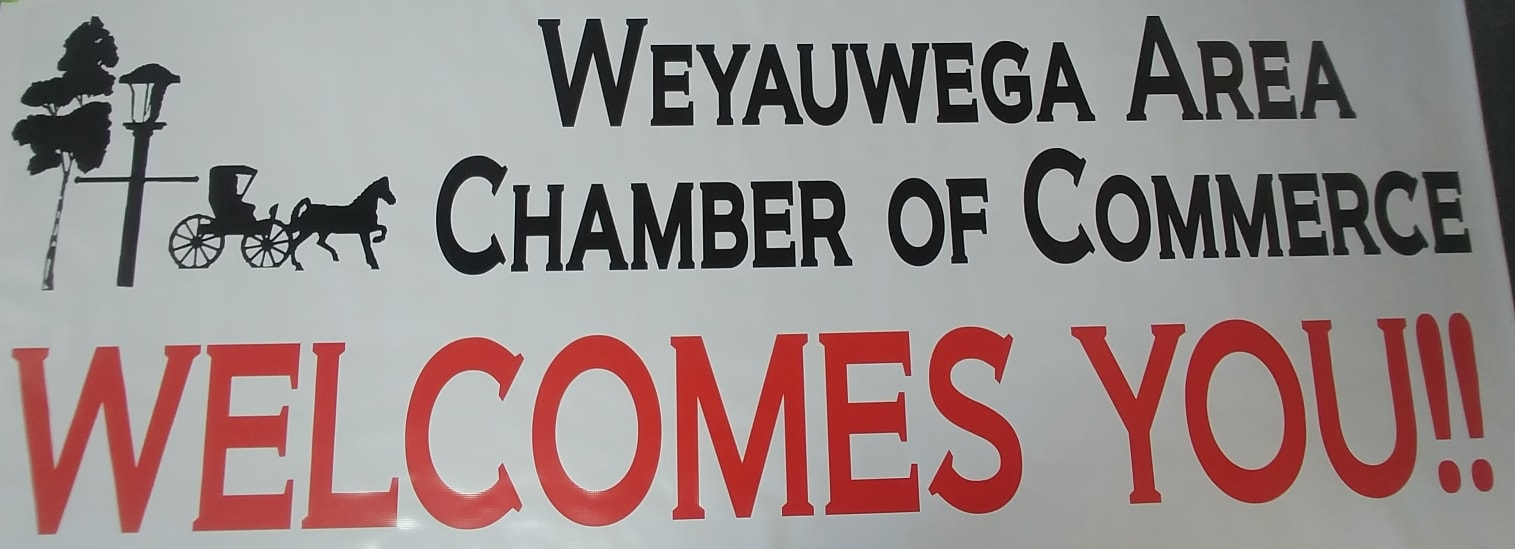 Wega-Chamber-Welcome-w1515.jpg