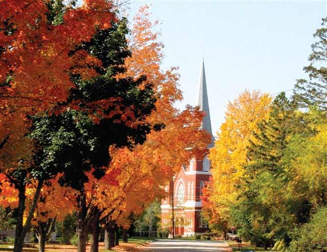 fall-3-col-color.jpg