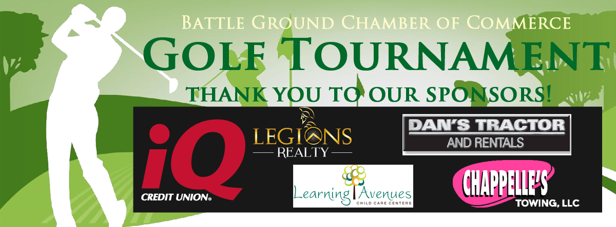 Golf-Tournament-Sponsor-Thank-You-All(1).png