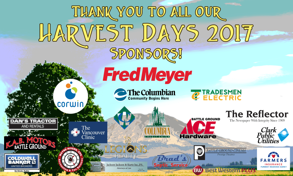 Harvest-Days-2017-Sponsors.png