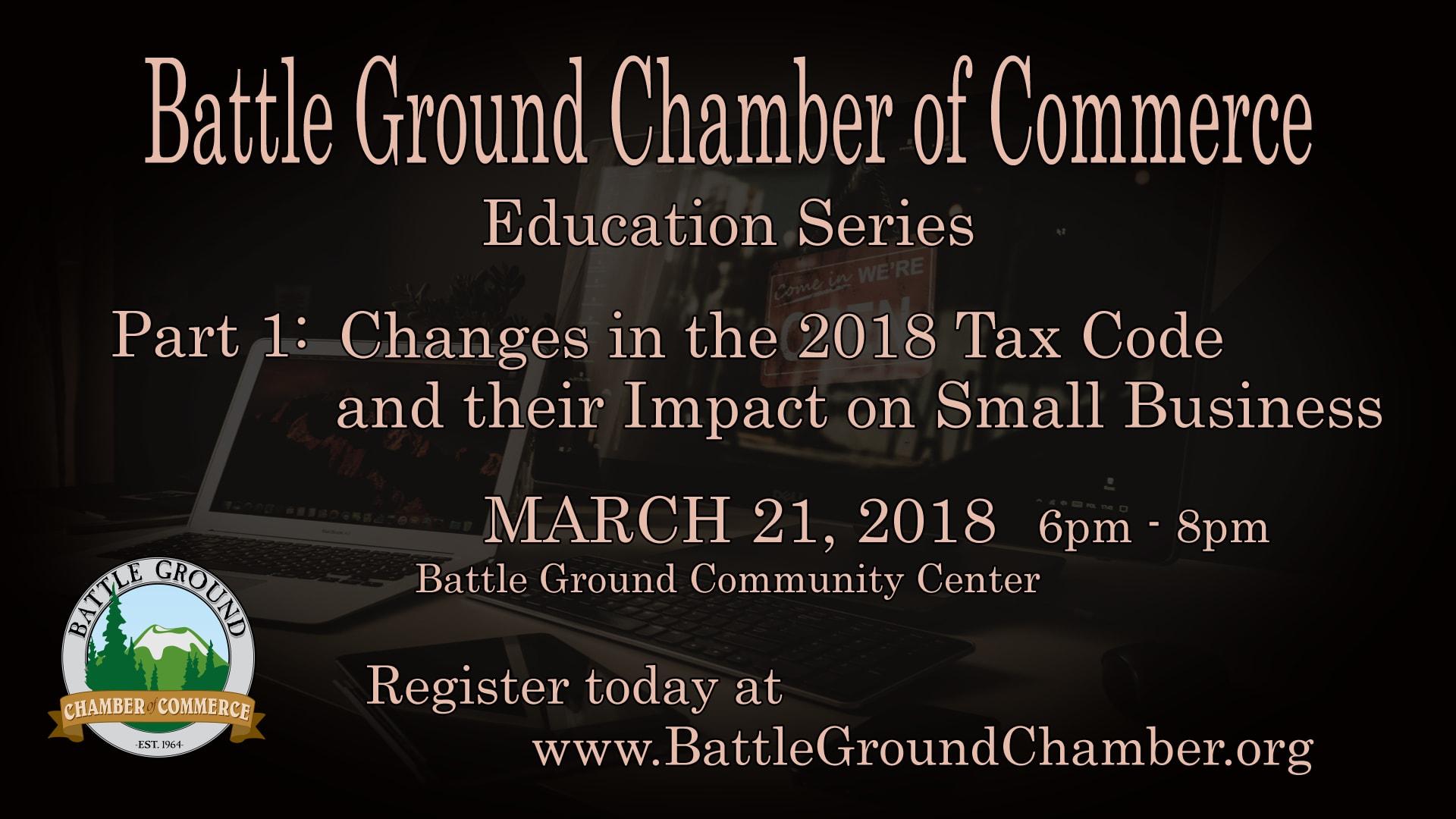 Battle-Ground-Cinema-Slide---Chamber-Education-Series---Part-1.b-w1920.jpg