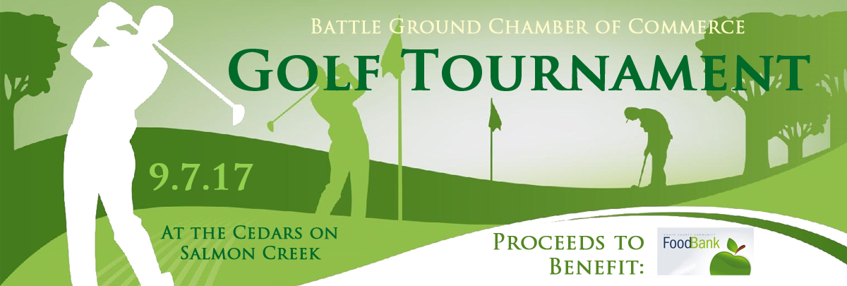 Golf-Tournament-Web-Banner.jpg