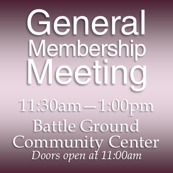 11.17-Meeting-Logo.png